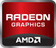 Radeon